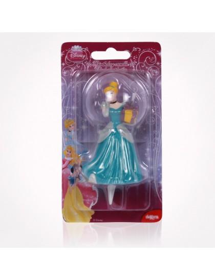 Disney gyertya Hercegnő
